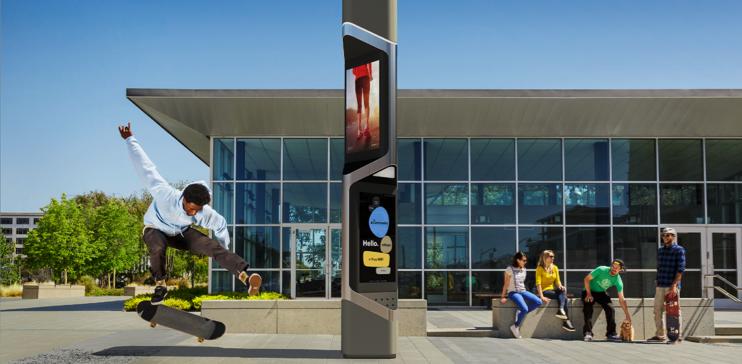 digital-kiosk