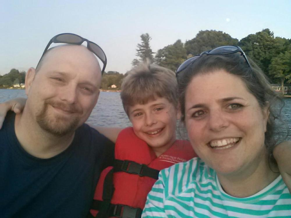 Brian Keldsen, Senior Pastor  Email: brian@baptistfellowship.life