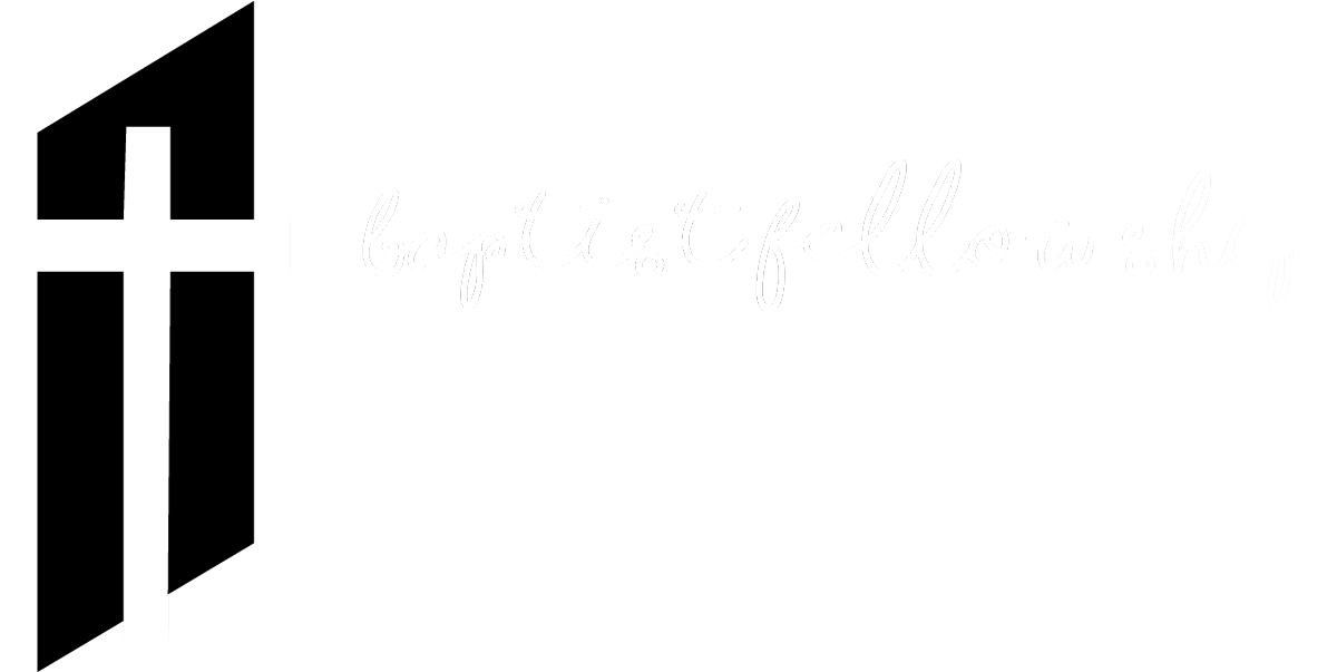 Baptist Fellowship