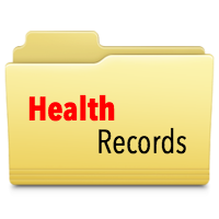 health records.png