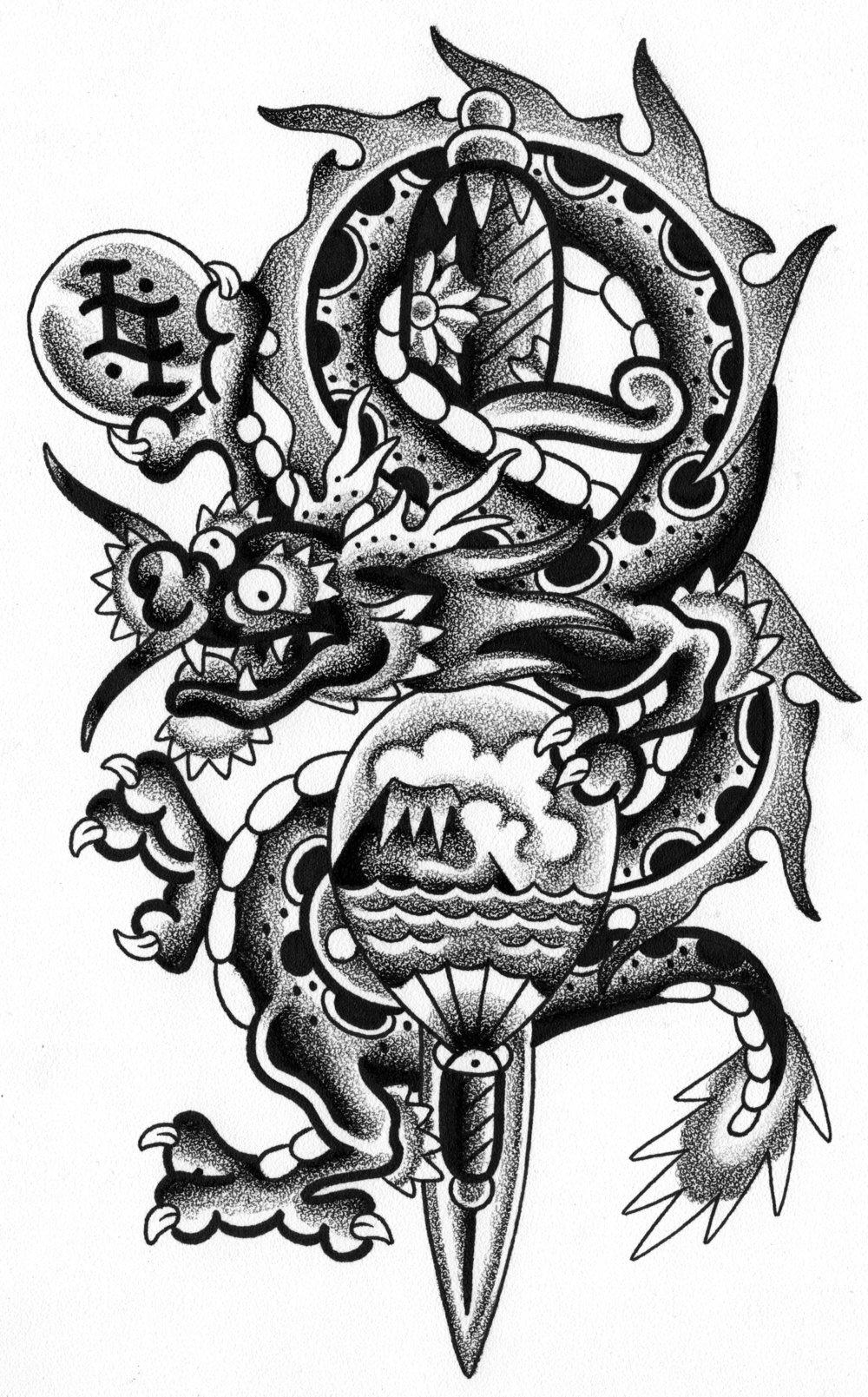 dragonshirtfront.jpg