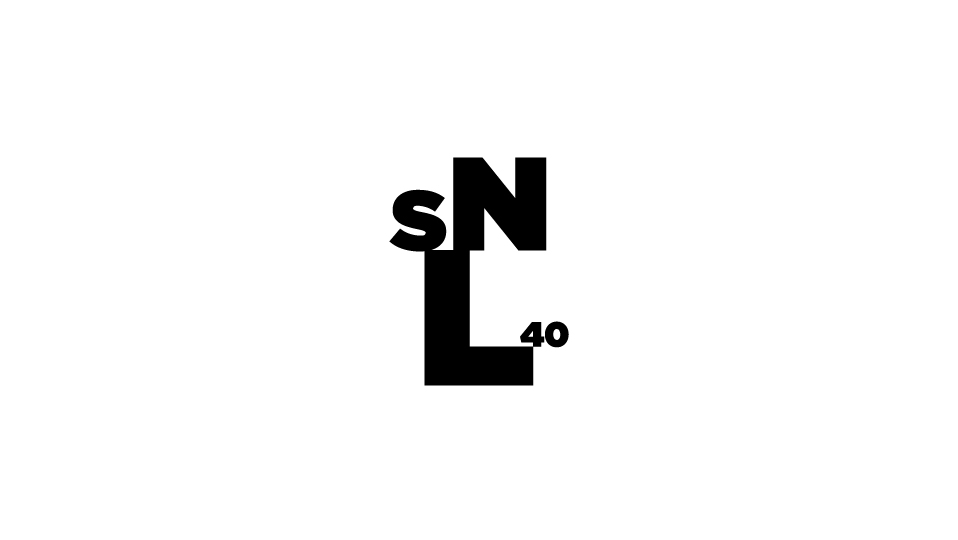 Living_Logo_3.jpg