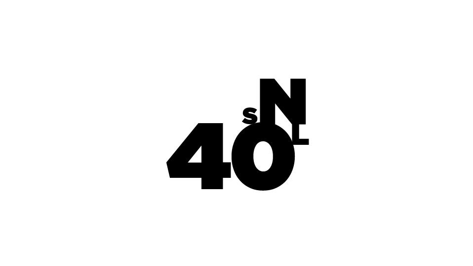 Living_Logo_4.jpg