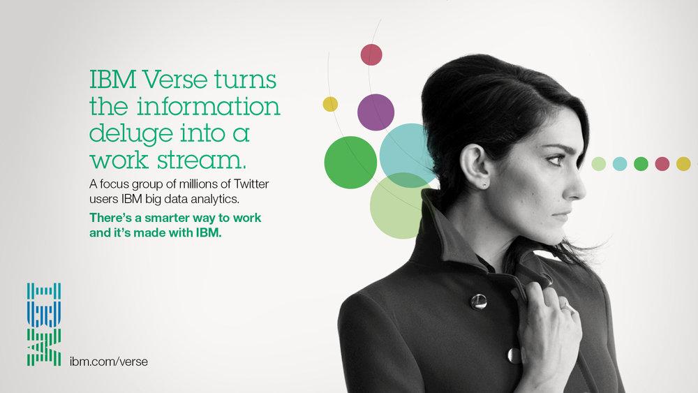 IBM_Poster_MultiColoredCircles.jpg