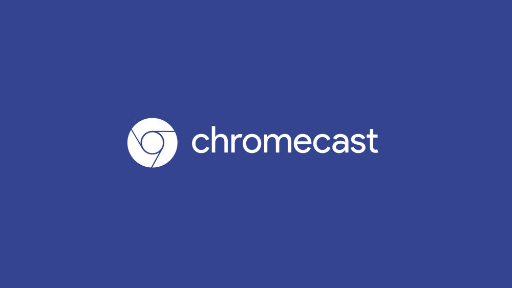 160725_Spotify_Chromecast_WantoWantMe_30_PG_DIRECTORSCUT_2K (0-00-01-19)-Recovered.jpg