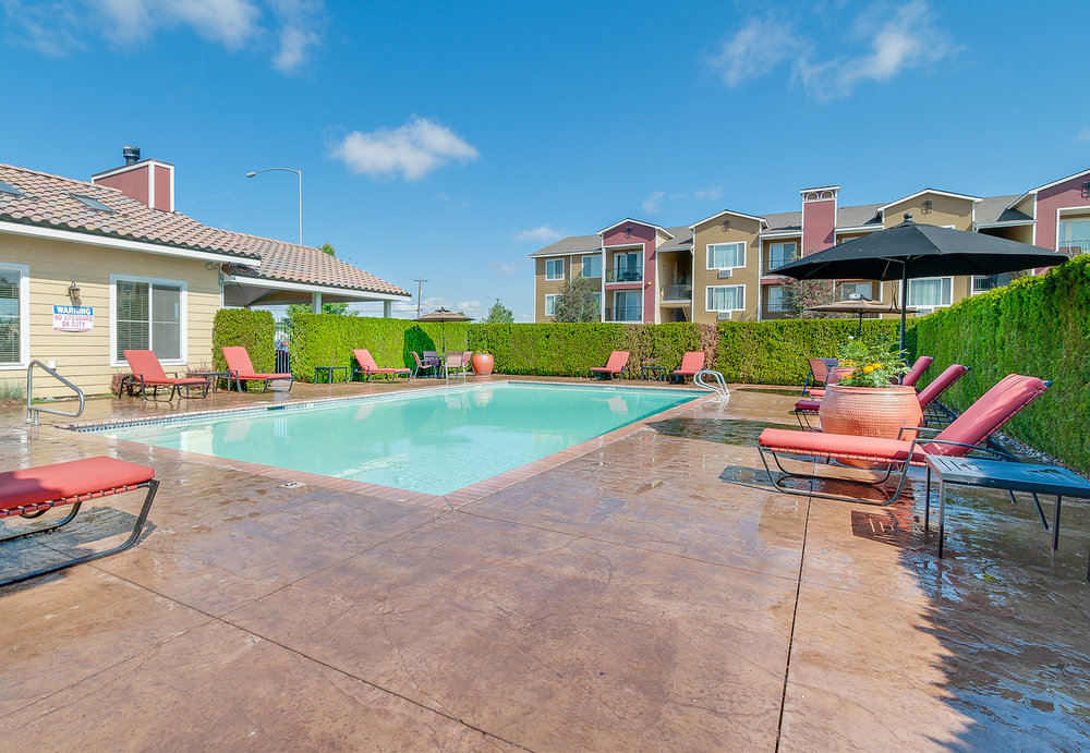 commercial-apartment-seattle-realestate-tacoma-king county-photography-distinctive-pierce county19.jpg