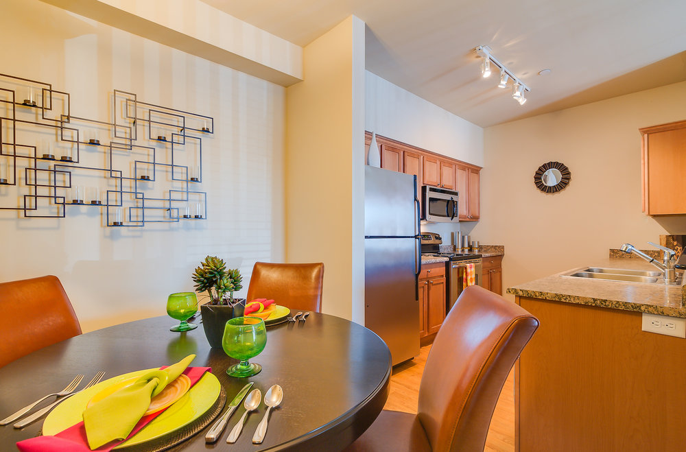 commercial-apartment-seattle-realestate-tacoma-king county-photography-distinctive-pierce county20.jpg