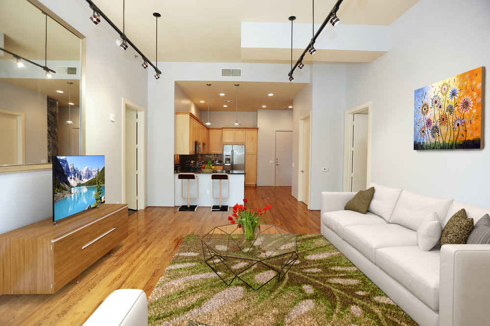 2 tacoma seattle puyallup gig harbor photgrapher stager king county pierce interior design virtual staging real estate photography11.jpg