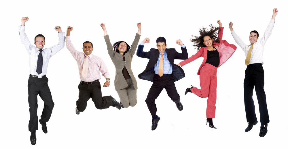 stock-photo-5493637-happy-business-people.jpg