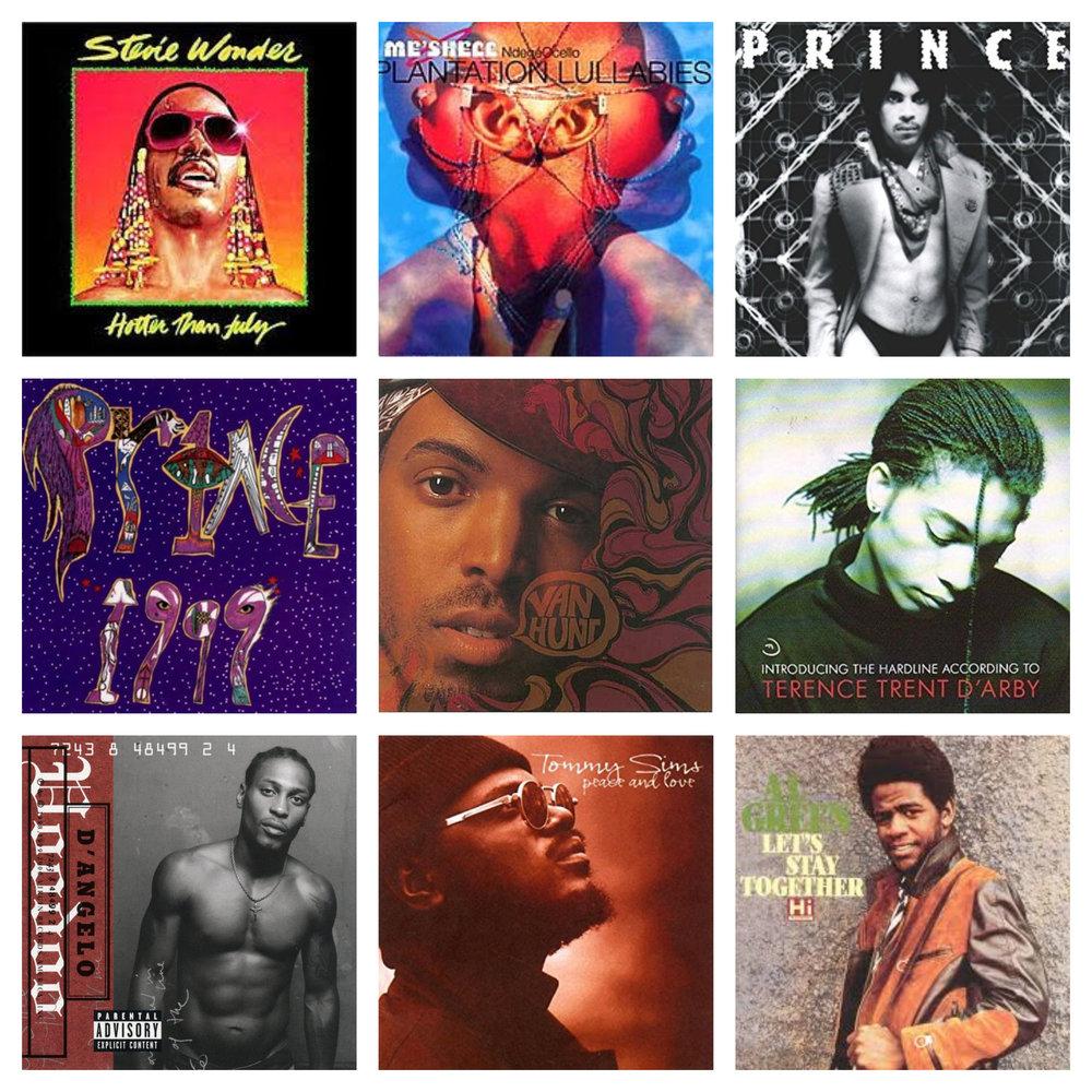 Favorite Albums.jpg