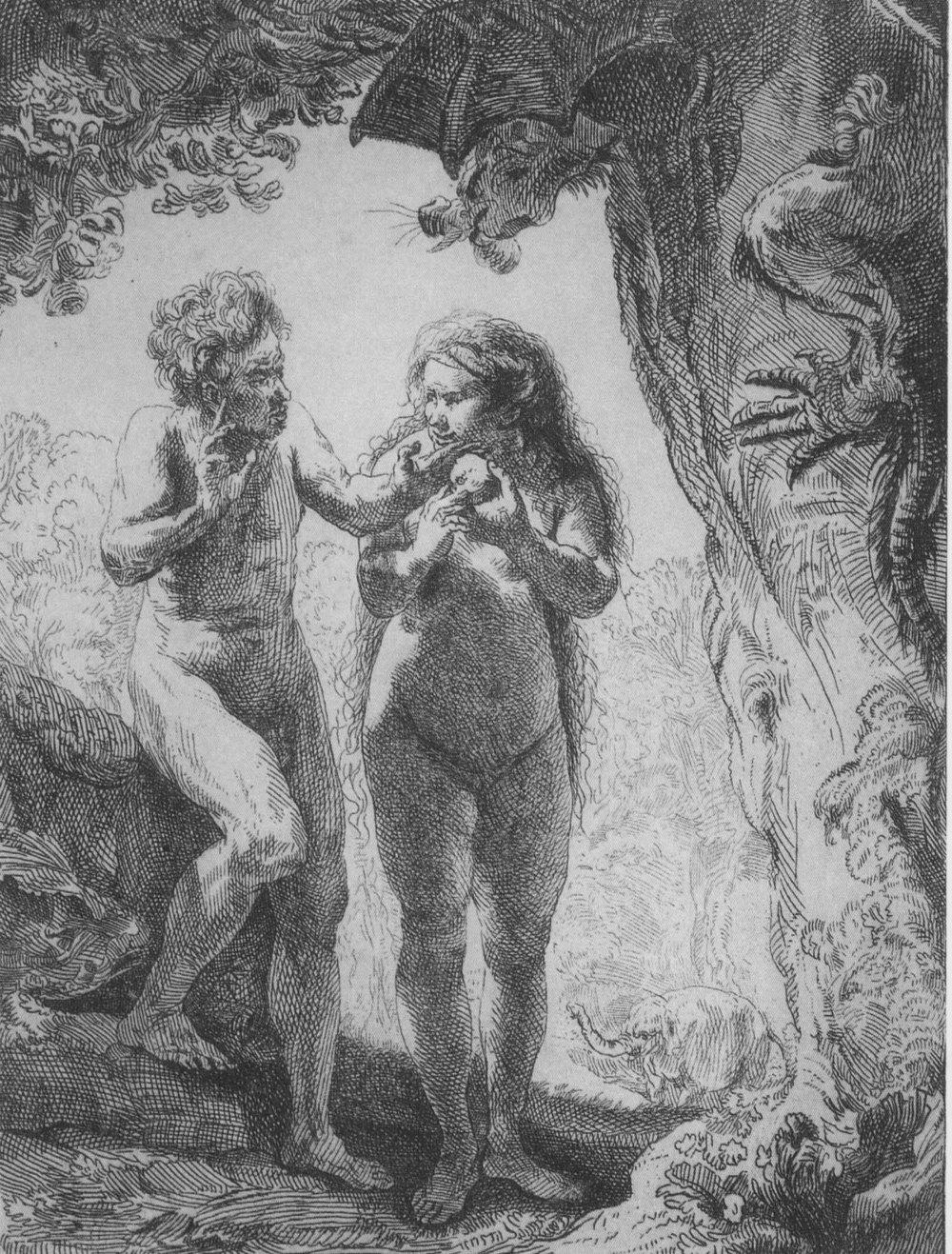 Rembrandt_adam_and_eve_etching.jpg