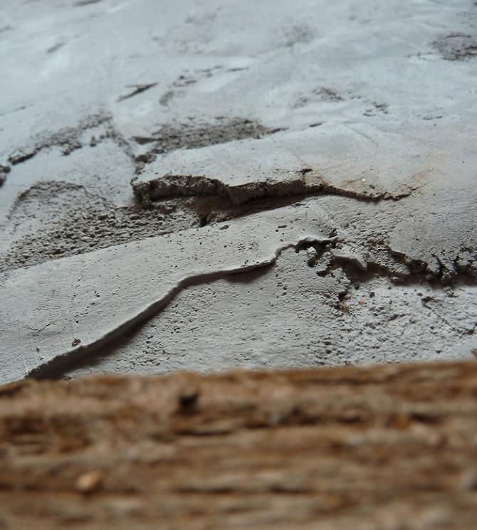 cement_700_detail4.jpg