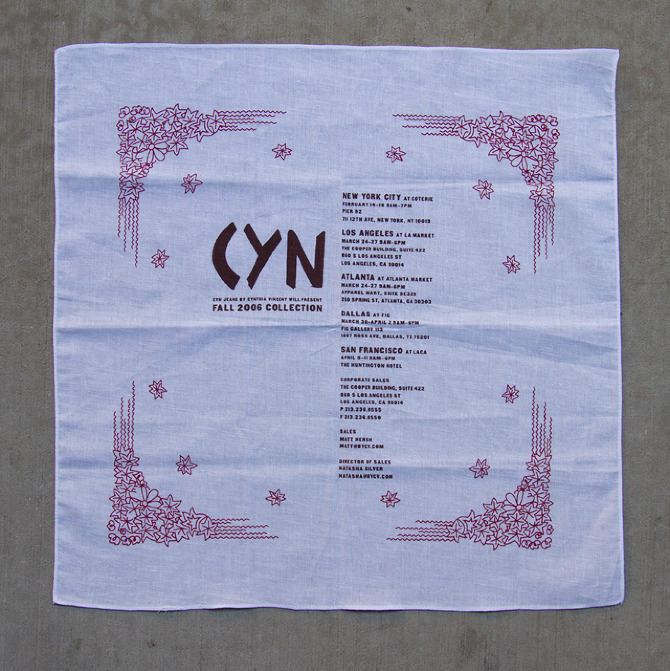 cyn_cloth_invite_700_main.jpg