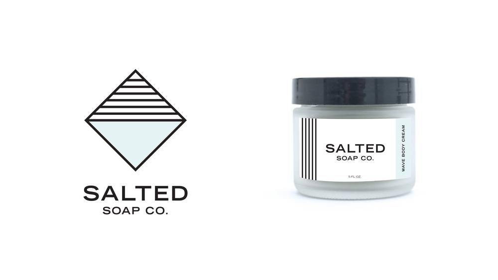 Salted Soap Co-10.jpg