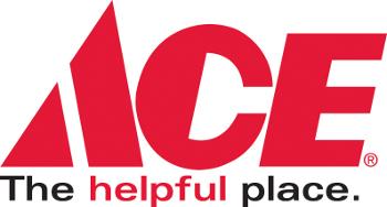ace-hardware-logo2.jpg