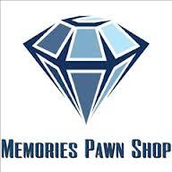 Memories Pawn Shop.jpg