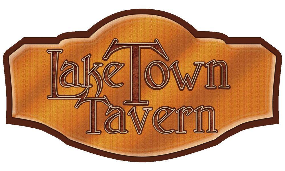 lake town tavern.jpg