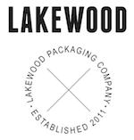 lakewood Logo JPEG.jpg