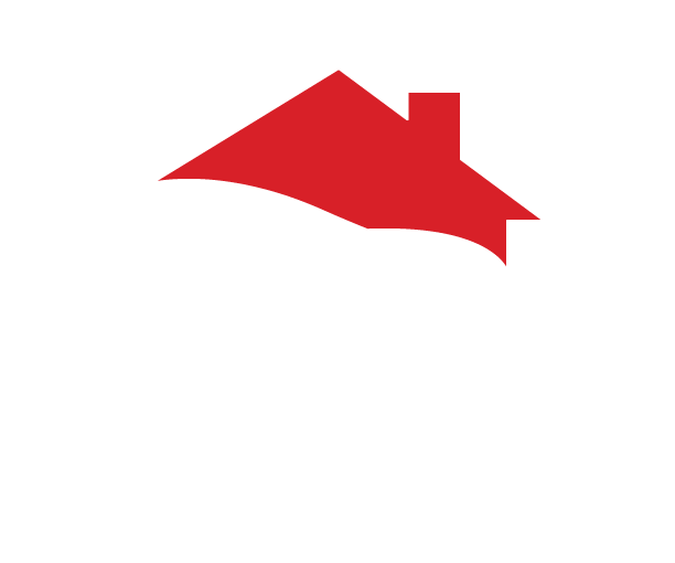 Fraser Custom Homes | Saskatoon Home Builders
