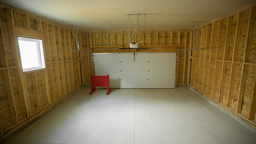 Garage Childers.jpg