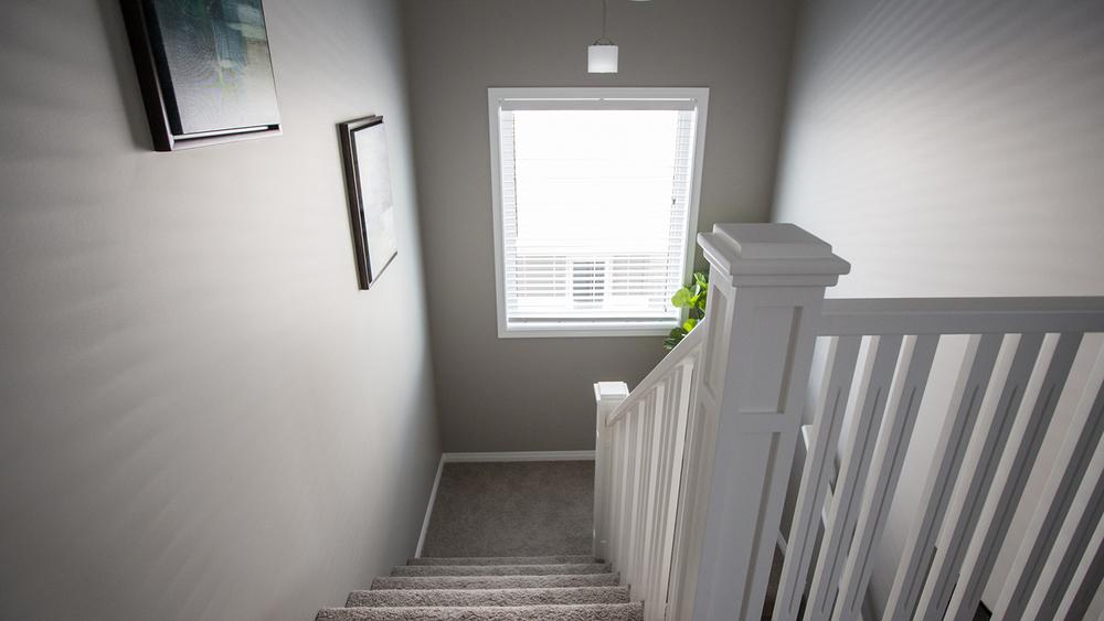 Hallway Childers2 .jpg