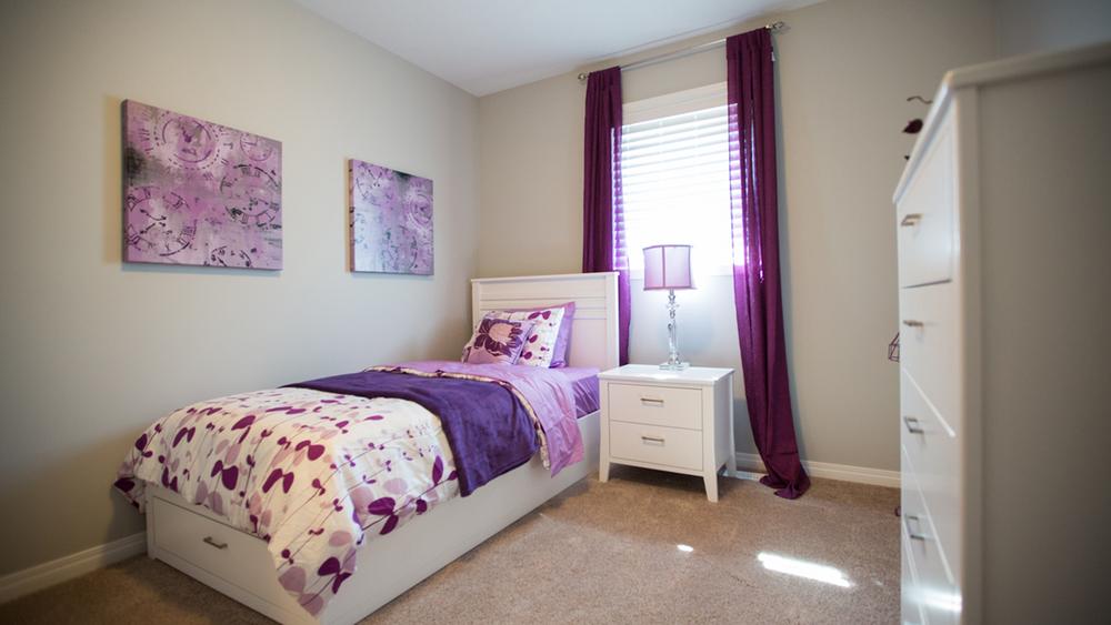 Bedroom 2X9A6666.jpg