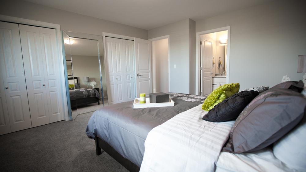 master Bedroom2X9A6645.jpg