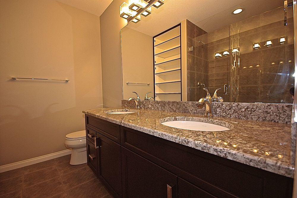 966 Pringle Master Bath 4.jpg