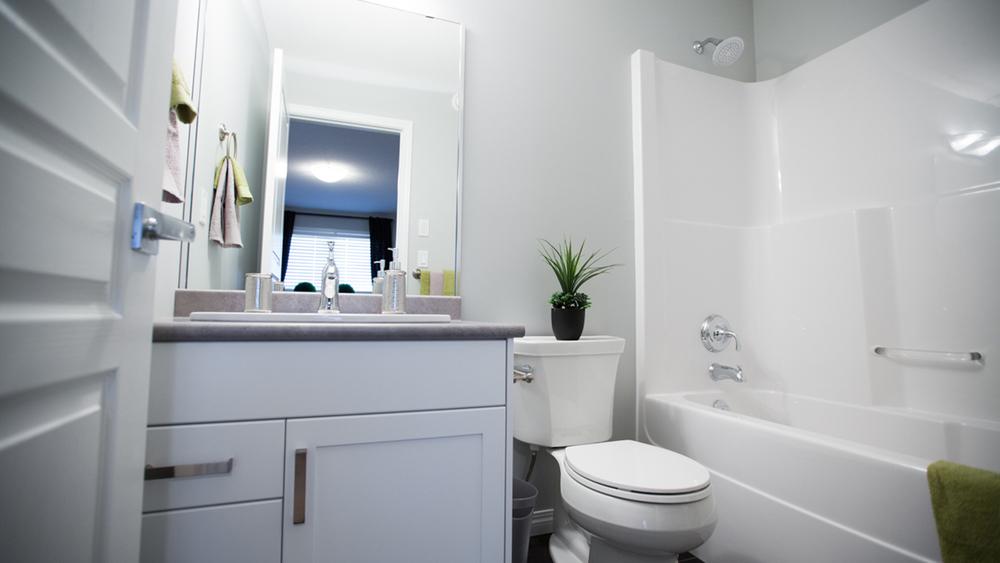 Main Bath 2X9A6655.jpg