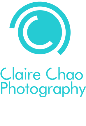 瑋思影像| Claire Chao Photography.商業攝影 藝術攝影.Product Photography . Architectural Photography