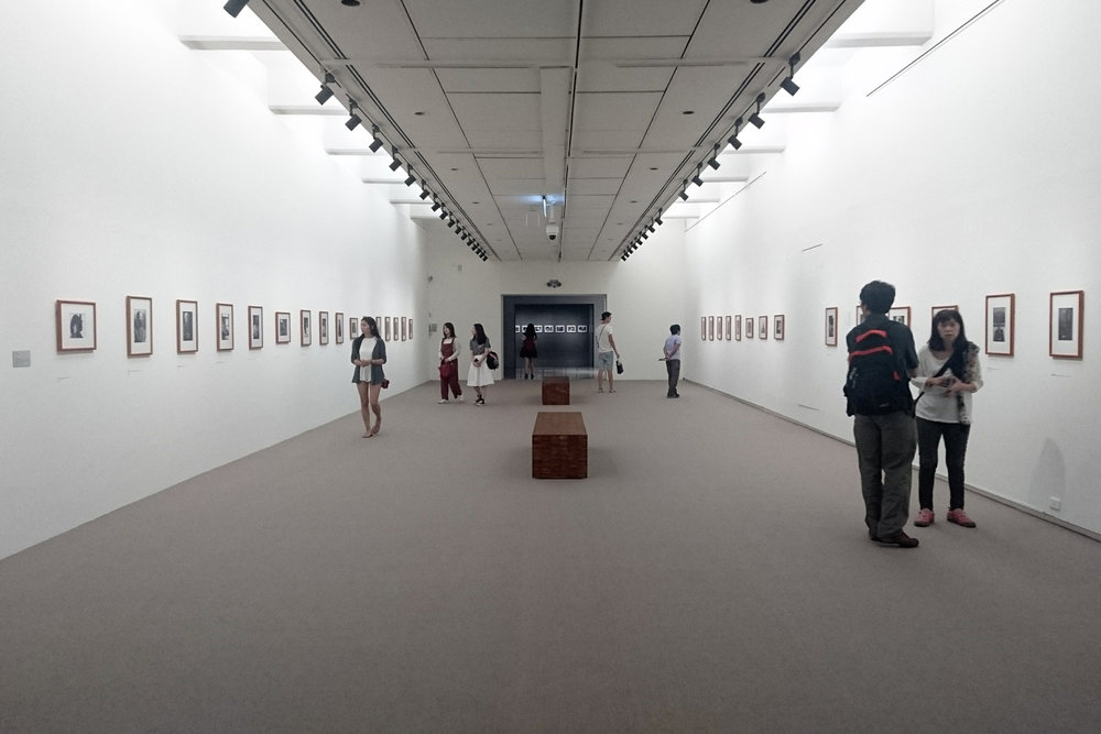 Wang Hsin Exhibit_DSC_1967.jpg