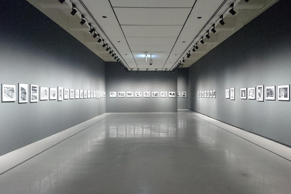 Wang Hsin Exhibit_DSC_1969.jpg