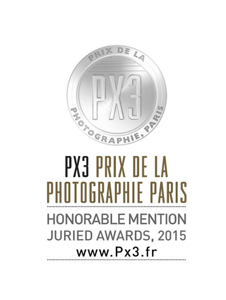 PX3_2015_HonorMen.png