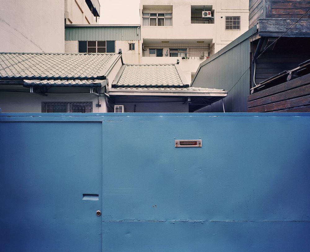 TAC_Street_17016_10_image.jpg