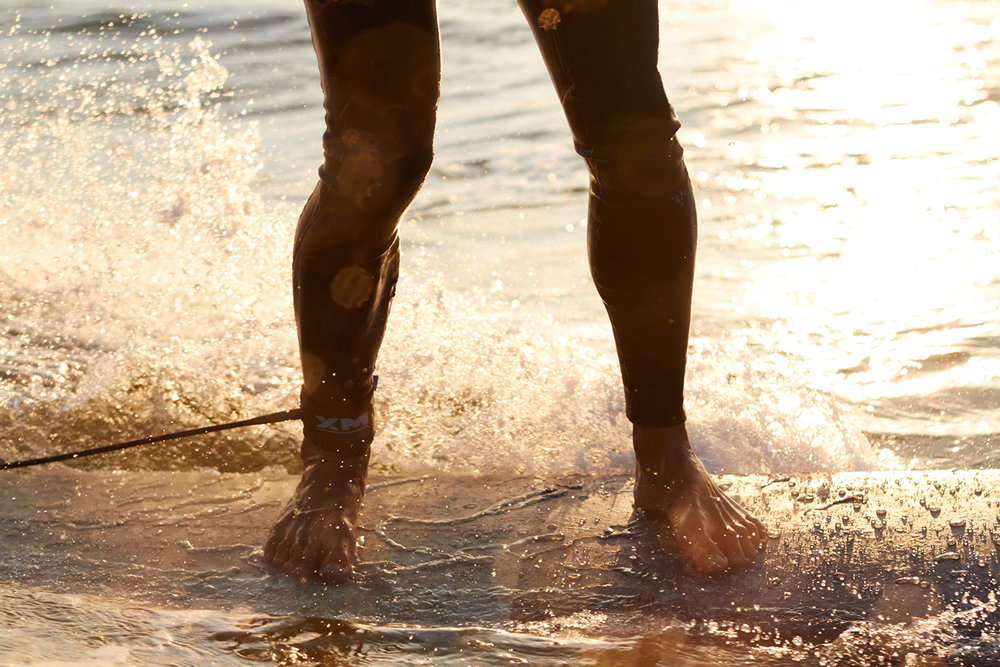 surf 11.jpg