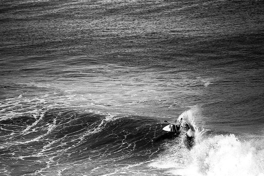 surf 16.jpg