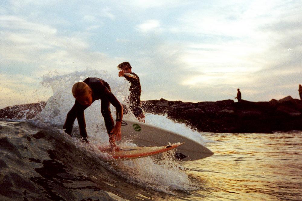 surf 18.jpg