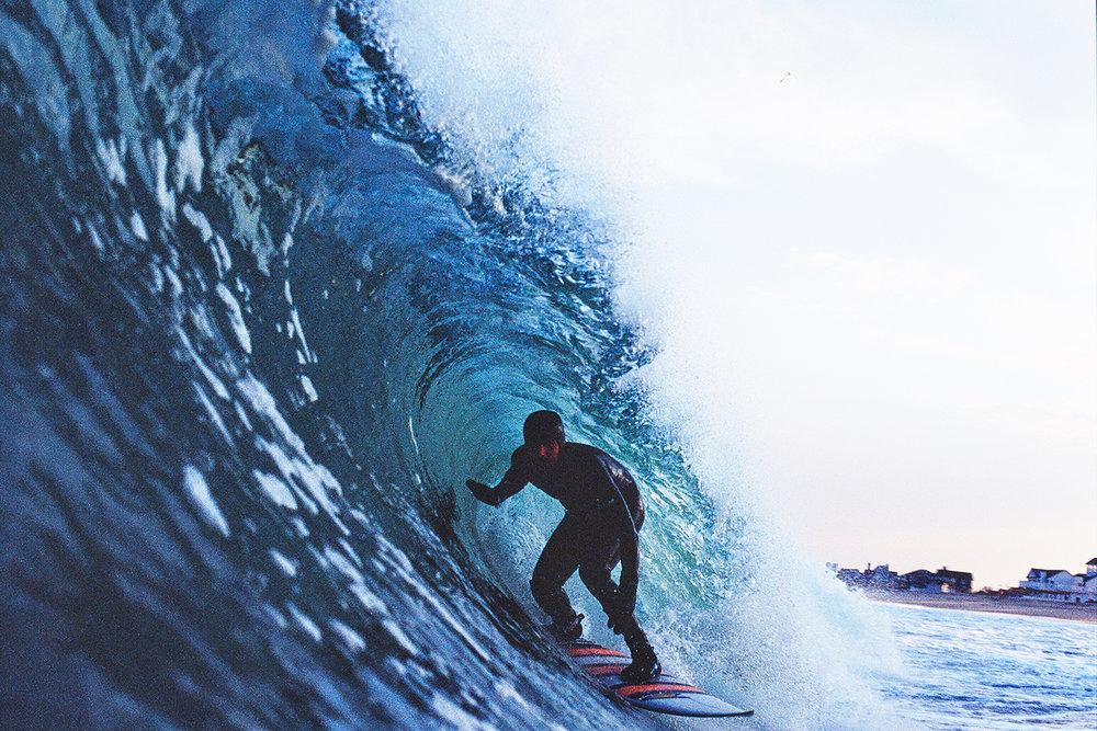 surf 29.jpg