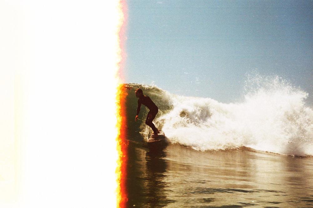 surf 30.jpg
