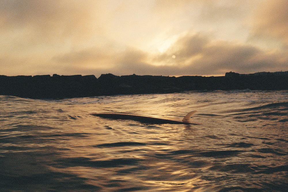 surf 31.jpg