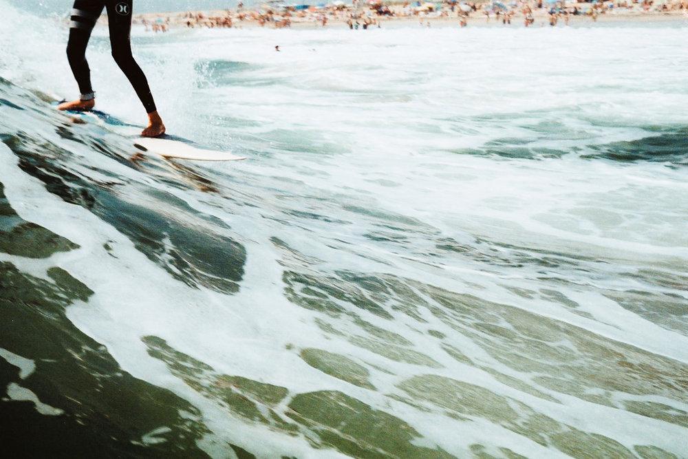surf 22.jpg