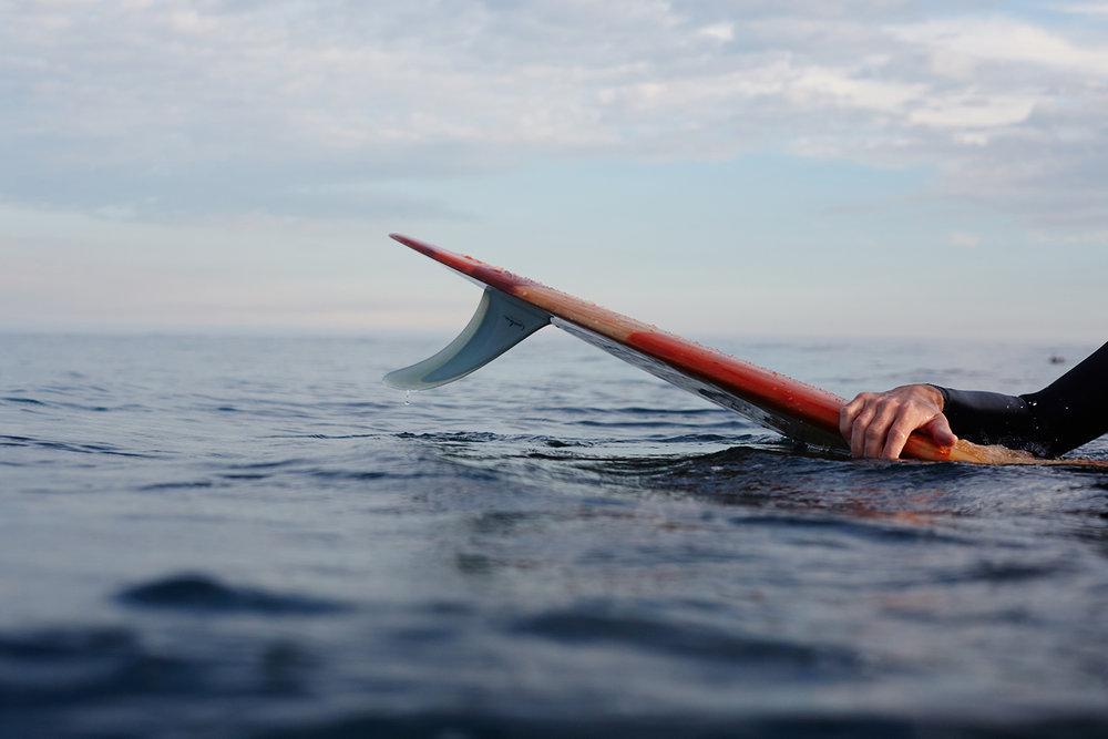 surf 23.jpg