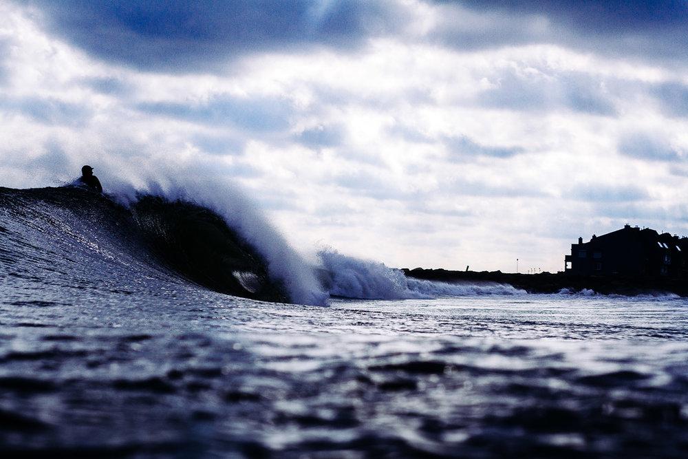 ocean 8.jpg