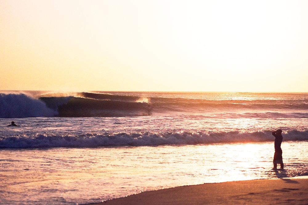 ocean 12.jpg