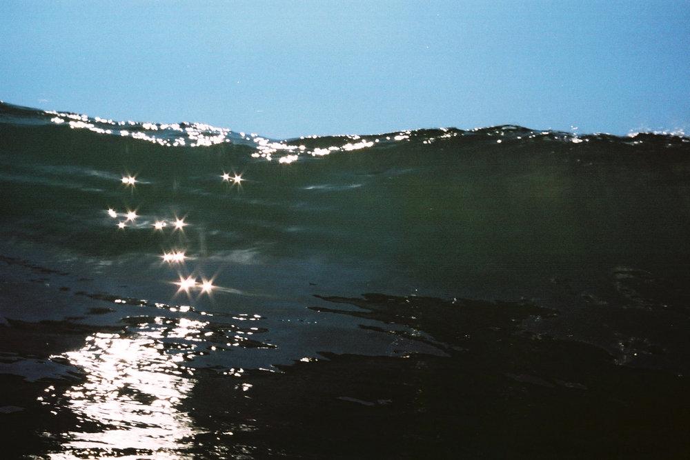 ocean 17.jpg