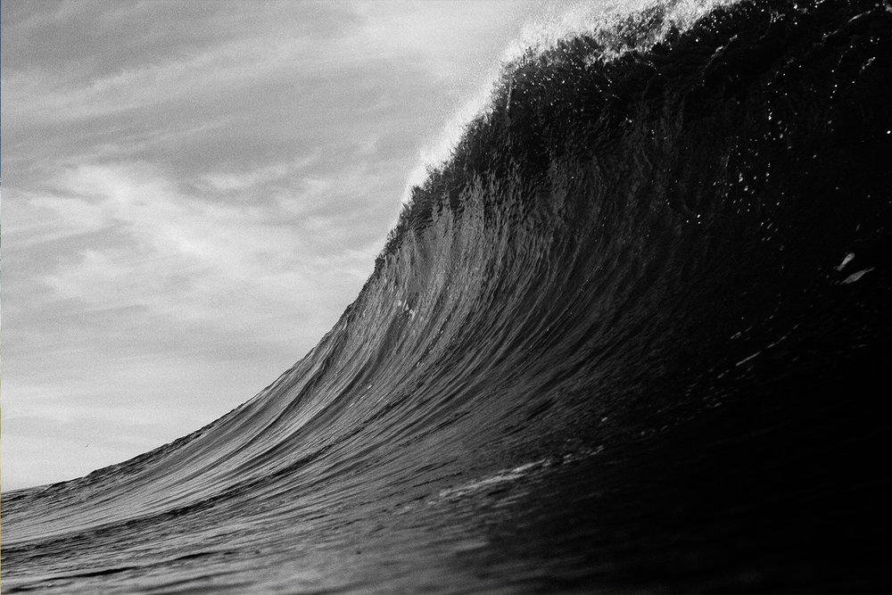 ocean 21.jpg