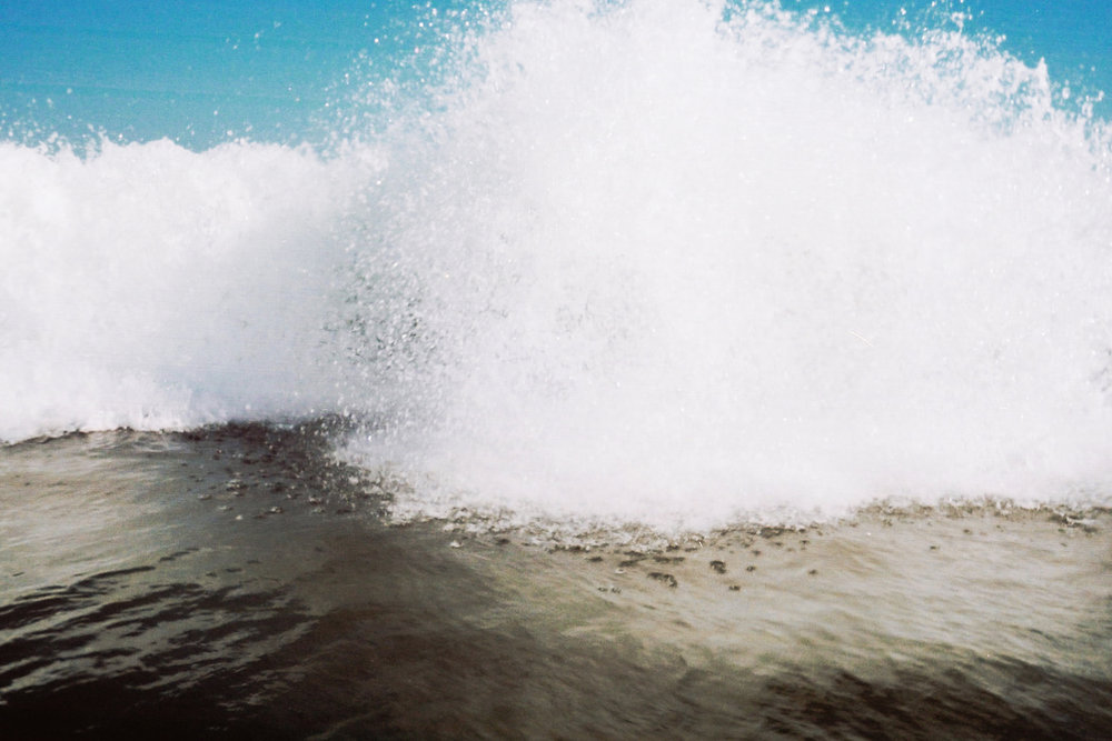 ocean 22.jpg