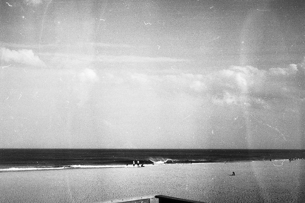 ocean 25.jpg
