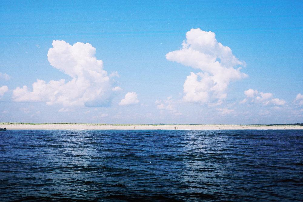 ocean 24.jpg