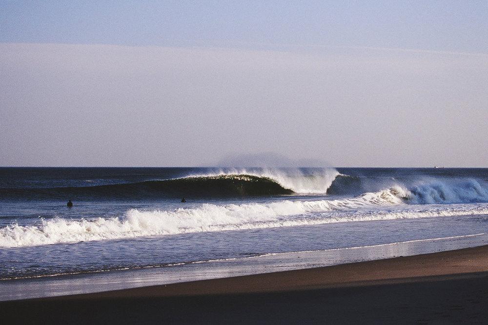 ocean 27.jpg